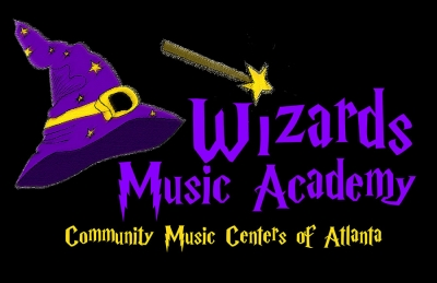 Wizards Music Academy