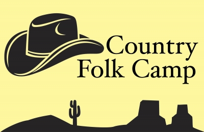 Country & Folk Camps